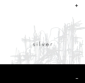 j111-silver-converted